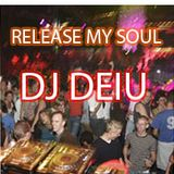 DJ Deiu - Release My Soul