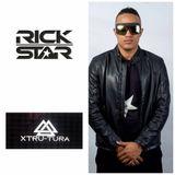 I ❤️ My House Music (Vol. 1)_-_Dj Rick Star