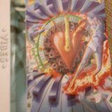 Vibes - Fusion NYE 1995