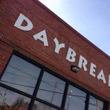 Creekside: Daybreak Macon