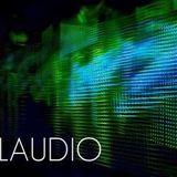 Justin Claudio - July 2011 Mix