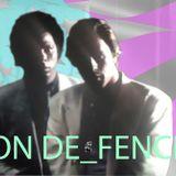 on de_fence