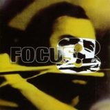 Focus - Answers,Questions,Answers..
