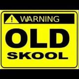 Old Skool Remixes Funky Style Part 2