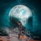 B.I.F.  - LiSS