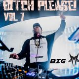 Bitxh Please! Vol. 7
