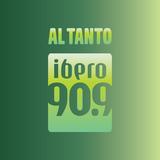 AL TANTO - 6 de abril 2017 - COLOQUIO BOAVENTURA EN LA IBERO -