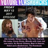 FUTURE FLASHBACKS May 12, 2017 episode