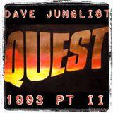 Quest 1993 Pt II