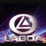 Dj Chris live @ LAGOA - B-Day Dj HS - in 2000