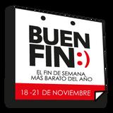 Entrevista Antena Radio con Javier Anaya Rojas