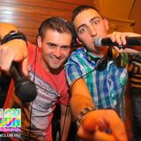Babylon Club mix 2012 - Ponya BaLu vs. Sisak Zolee