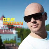 Global Underground 039 - Dave Seaman - Lithuania - CD2