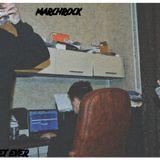 marchrock - BEST SHEET EVER