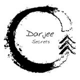 """Secrets""•Dj Andy B (aka Darjee)•DJ-Set from 2001•strictly Vinyl!"