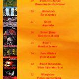 top 100- 40-31