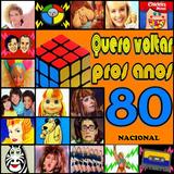 Anos_80_Nacional