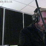 Boppin' A Riff 14 avril 2018 part 2, radio666.com