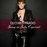 Swing in Sala Especial by DJ Chris Prado