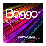 Baggo Deep House Sessions