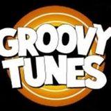 Dj Vince vs DFrendz @ Groovy Tunes 24-11-2006