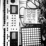 Live Set [Demo] 2013