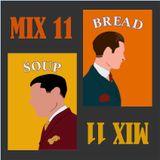 Soup & Bread Mix 11