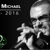 Tribute to George Michael (1963-2016)