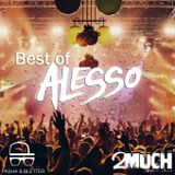 Pasha & Bletter - Best of Alesso
