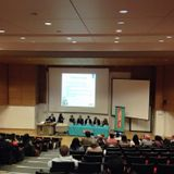KCLSU 2015 Officer Elections: Presidents Debate