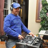 DJ Ayman Soliman November 2012 Mix 1