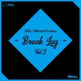 Break Leg Vol.2