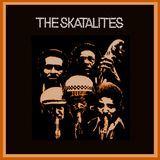 African Roots - The legendary Skatalites in dub