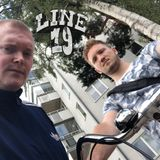 Line 19 with L-Wiz and Friends - July 6th 2019