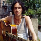 School Of Rock on piratenradio.ch - Lesson 61: JEFF BUCKLEY