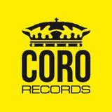 Deep Junior - Coronita Session Mix vol.9