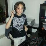 DjSandraz_@Mix_cloud_burnenergy_