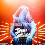 SUNSHINE FORECAST #22