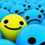 Are Optimists Dumber?