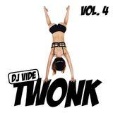 TWONK Vol. 4 (Lil Jon, Yellow Claw, Tropkillaz, SCRVP & more)