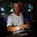 24-10-15 radio show , new electronic house music