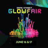 Glowfair Festival 2017