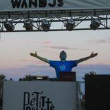 WANDJs 2015 - Sr. Sommer / Le Fabuleux Destin