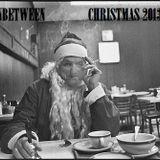 DJ Inbetween - Christmas 2013
