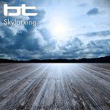 BT  -  Skylarking 163 on DI.FM  - 19-Nov-2014