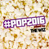 #Pop2016