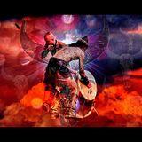 Kachinas _  Harmonia Mundi
