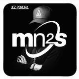 JEZ PEREIRA MN2S Agency (Pt 2) Promo Mix 2015 (Dirty Uplifting House)