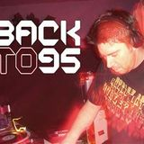 Ray Hurley in the mix for Back to 95