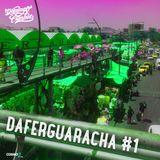 Daferguaracha